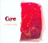 A Tribute to the Cure... Imaginary Songs